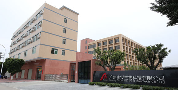 Guangzhou Mestract Bio-Tech Co., Ltd.